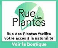 RuedesPlantes.com by Phyto-Market.com