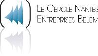 Cercle Nantes entreprise Belem : Rue des plantes.com