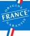 label Origine France