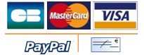 logo paiements s�curis�s