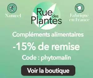 affiliation appels bannieres - Phytothérapie: Plantes à Utiliser Selon Les Bienfaits Recherchés.