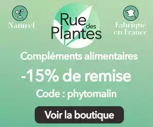 plantes Phytothérapie Bio et Naturelle