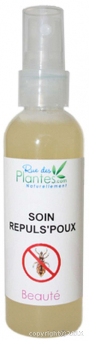 vinaigre des 4 voleurs huile essentielle apais 39 piq soin repuls 39 poux ruedesplantes produits. Black Bedroom Furniture Sets. Home Design Ideas