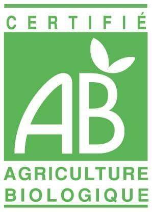 Marque AB de certification