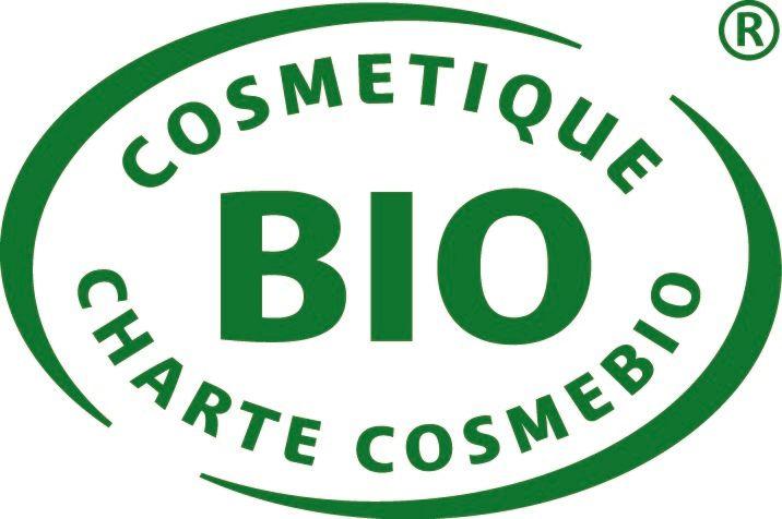 Cosmetique bio certificat