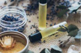 Recette pour soulager l'allergie cutanée