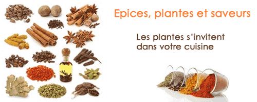 tisanes, thés, arômes naturels, épices