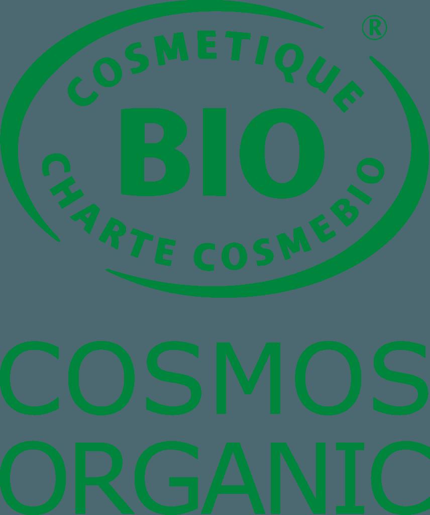 Cosmo organique