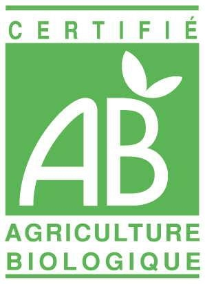 herboristerie agriculture biologique