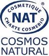 cosmos natural bio